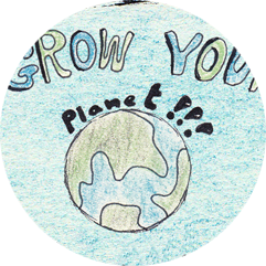 Grow Your Planet